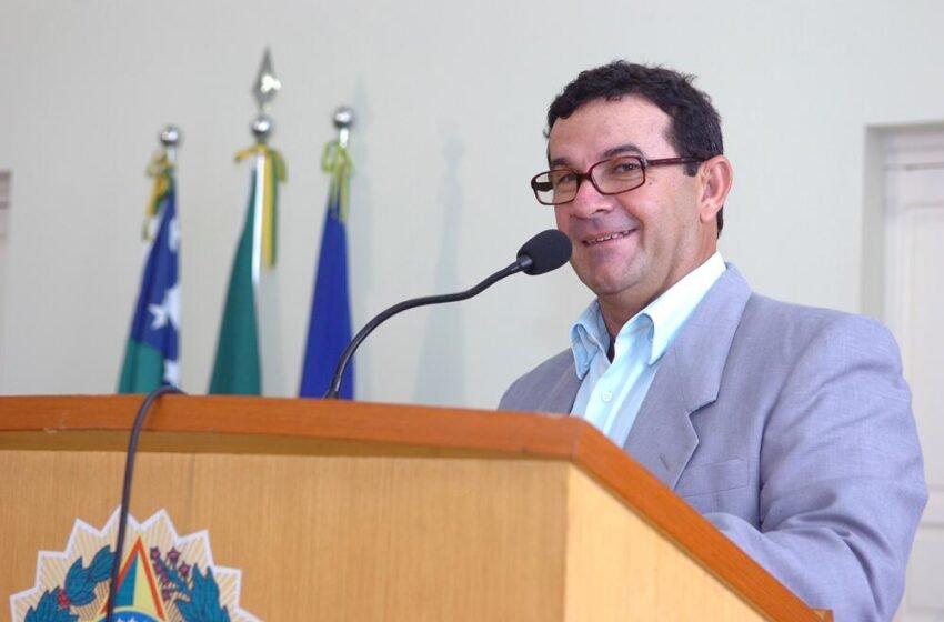 TOBIAS BARRETO: PREFEITURA FECHA MÊS DE JANEIRO COM MAIS DE R$ 7 MILHÕES EM CAIXA