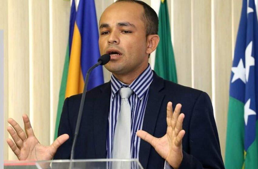 ESCÂNDALO: Câmara paga quase 14 mil reais à Rádio Comunitária gerida pelo grupo do atual Prefeito de Tobias Barreto