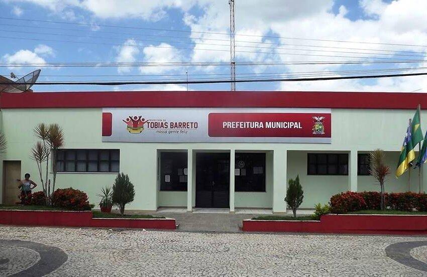 NOVAS MEDIDAS: Prefeitura segue medidas de restrição orientadas pelo governo do estado