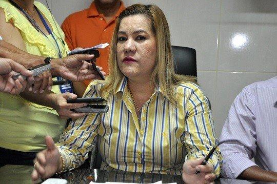 SBT e Roberto Cabrini são condenados pela Justiça sergipana a indenizar ex-prefeita
