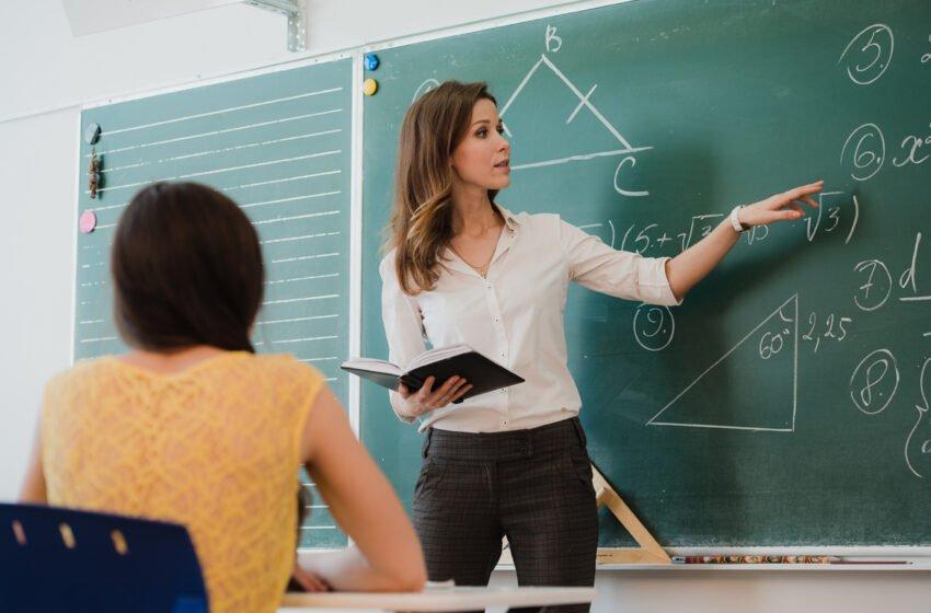 Ministério Público investiga supostas irregularidades em salários de professores