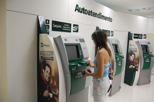 Banese faz adequação para suspensão de parcelas de empréstimos