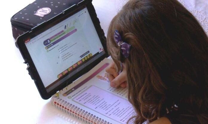 Banco do Brasil levará wi-fi gratuito a até 500 municípios