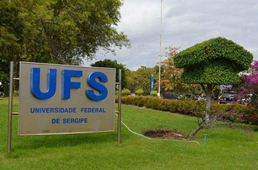 Docentes da UFS aprovam indicativo de Greve Sanitária