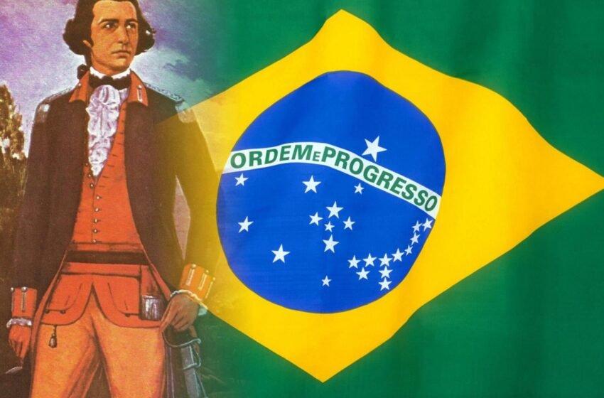 Feriado de Tiradentes: veja o que abre e o que fecha em Sergipe em 21 de abril