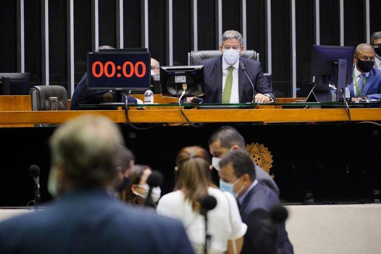 Câmara aprova penas mais duras para crimes cibernéticos