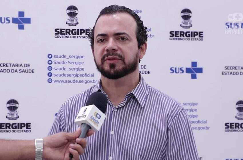 A Secretaria de Estado da Saúde divulga boletim epidemiológico do coronavírus, com 512 casos e 25 mortes.