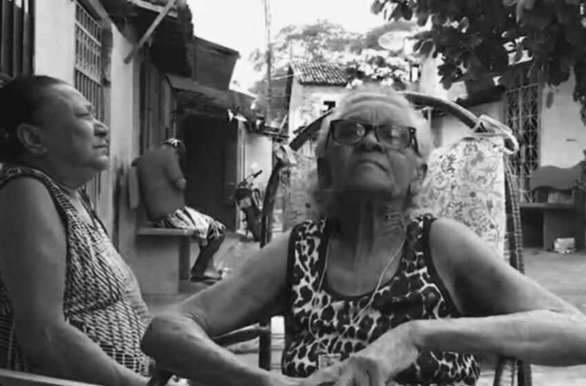 Curta-metragem mostra pesquisa sobre vida em quilombo urbano