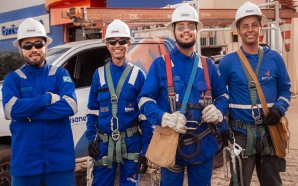 Empresa de telecomunicações anuncia 400 vagas de emprego em Aracaju
