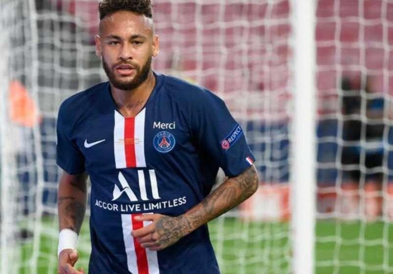 Nike diz que rompeu com Neymar após jogador não colaborar em investigação por assédio sexual