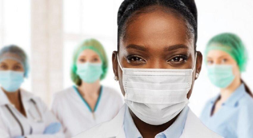 Dia do Trabalhador: Nossa Homenagem vai aos Profissionais da Saúde