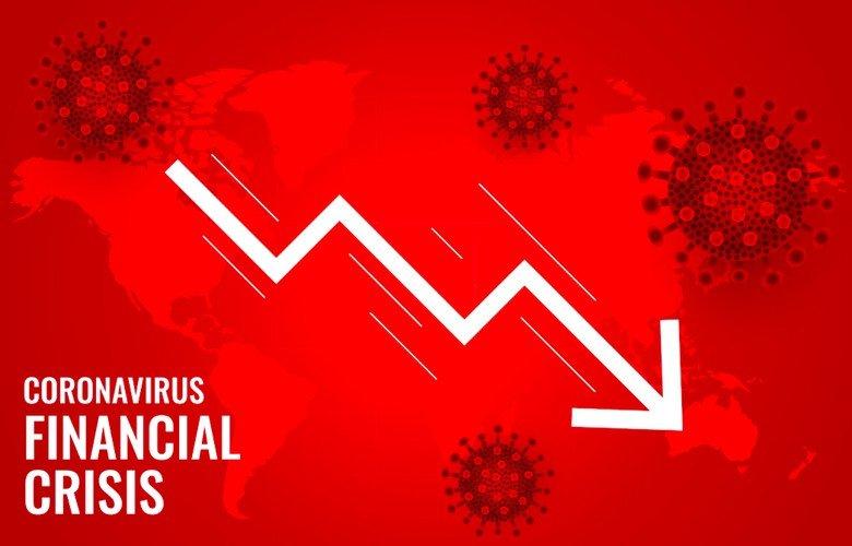 Perspectivas – Investimento Externo na América Latina e Caribe