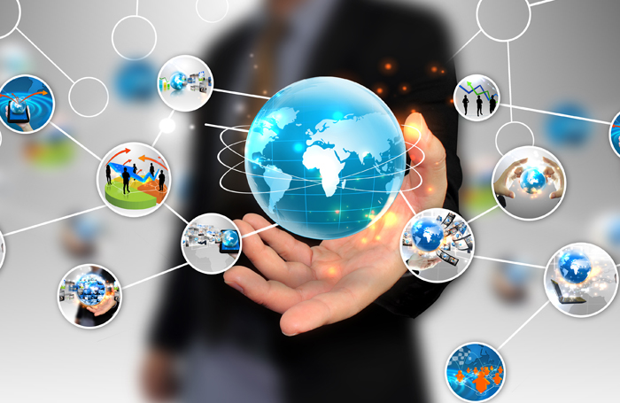 ECONOMIA E INOVAÇÃO: Cai a Taxa de inovação das Empresas Brasileiras