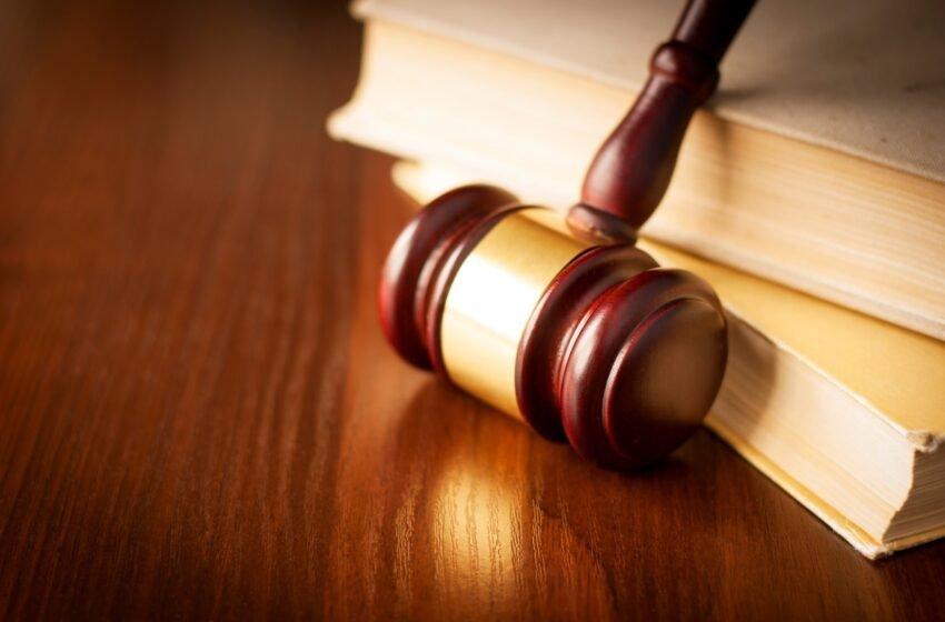 Família: legislação pretende facilitar processo de separação