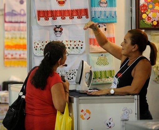 Pequenos negócios criaram mais de 4 mil empregos no primeiro trimestre
