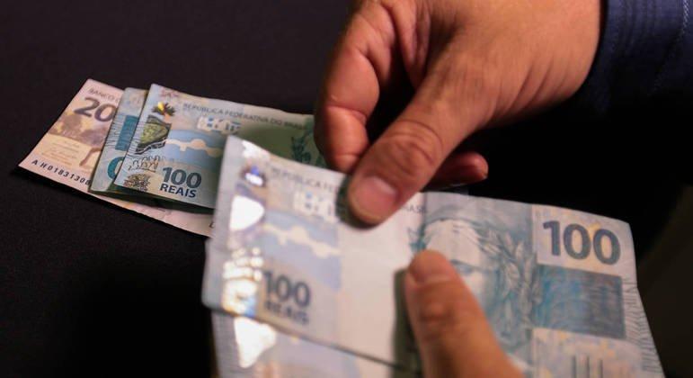 Depois da Câmara, Senado aprova novo salário mínimo de R$ 1.100