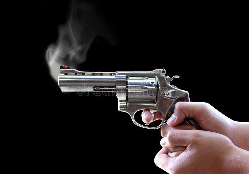 Criança de sete anos é atingida por tiro em Propriá