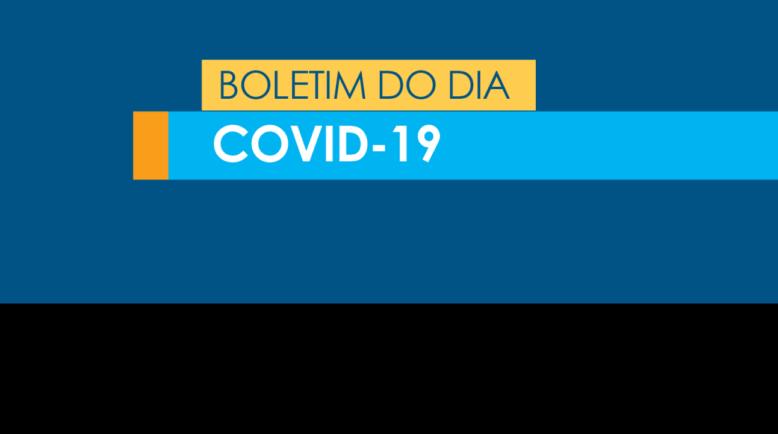 Tobias Barreto apresenta 76 casos ativos do novo Corona Vírus