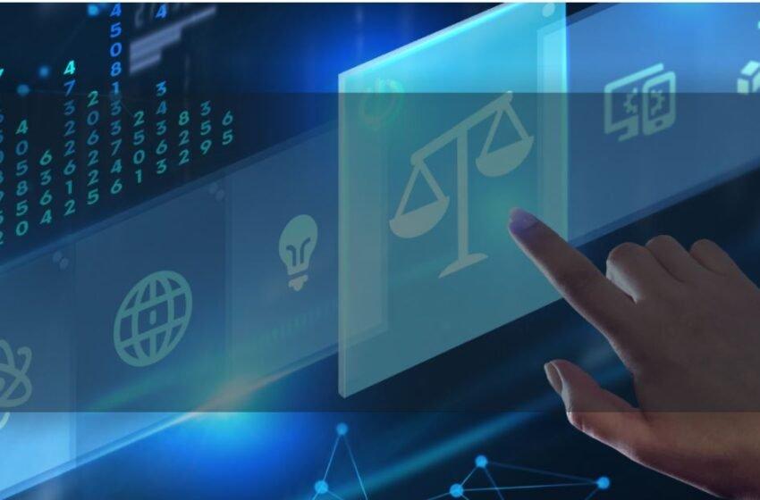 Congresso Internacional de Direito e Tecnologia reúne docentes e juristas