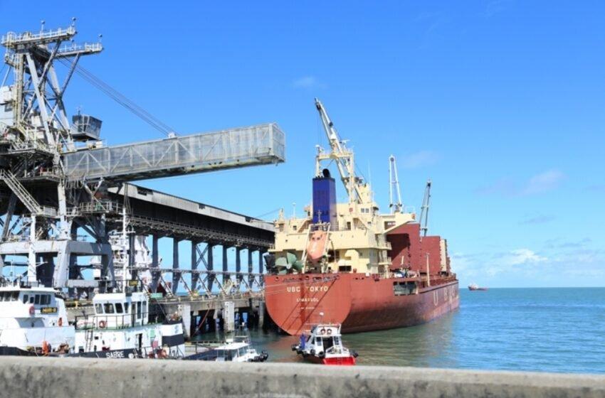 Sergipe pode ampliar sua capacidade de exportação?
