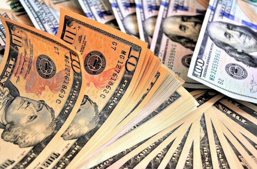 Balança comercial sergipana tem saldo negativo de US$ 5,9 milhões
