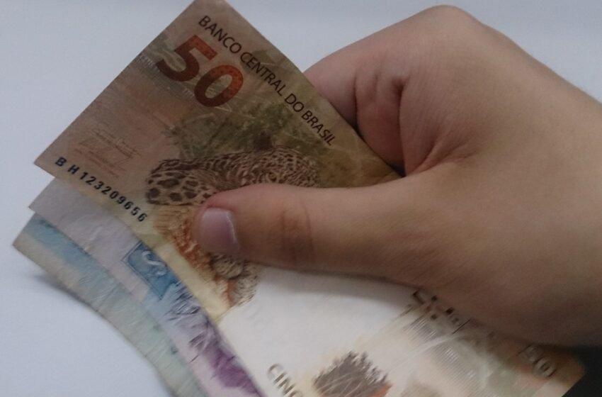 Governo amplia prazo de pagamento de dívidas do ICMS em Sergipe