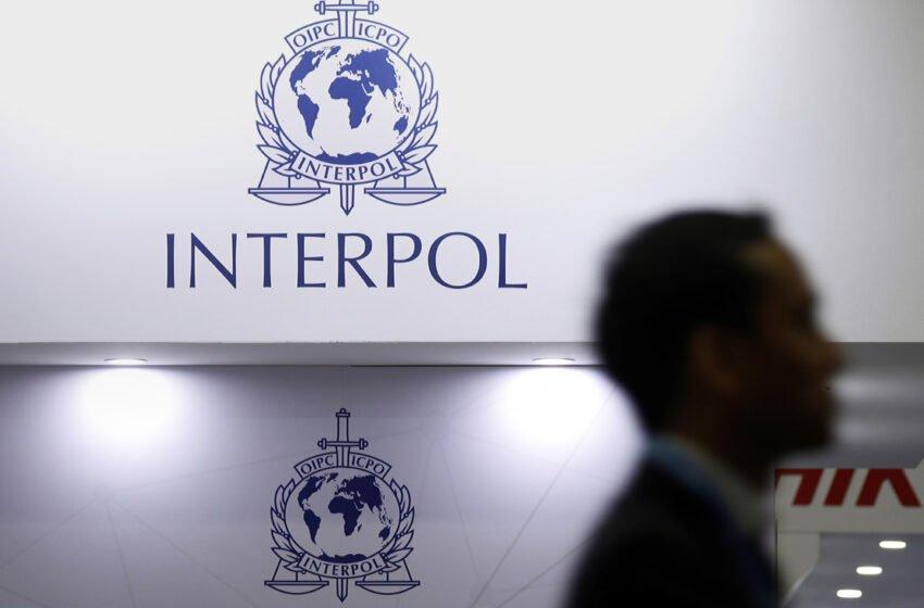 Traficante internacional de drogas é preso em Aracaju