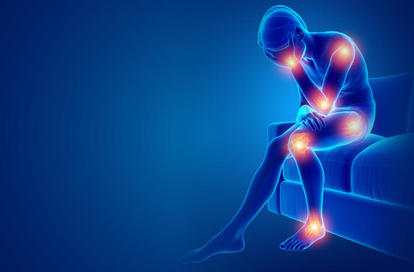 Fibromialgia: sintomas podem piorar durante a pandemia