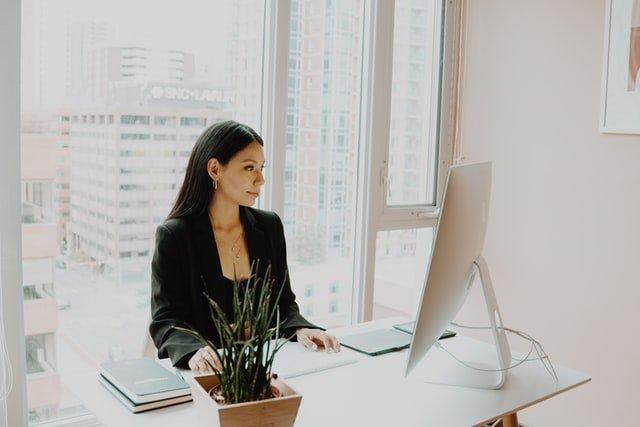 Cresce busca por transição de carreira entre profissionais que visam mais qualidade de vida
