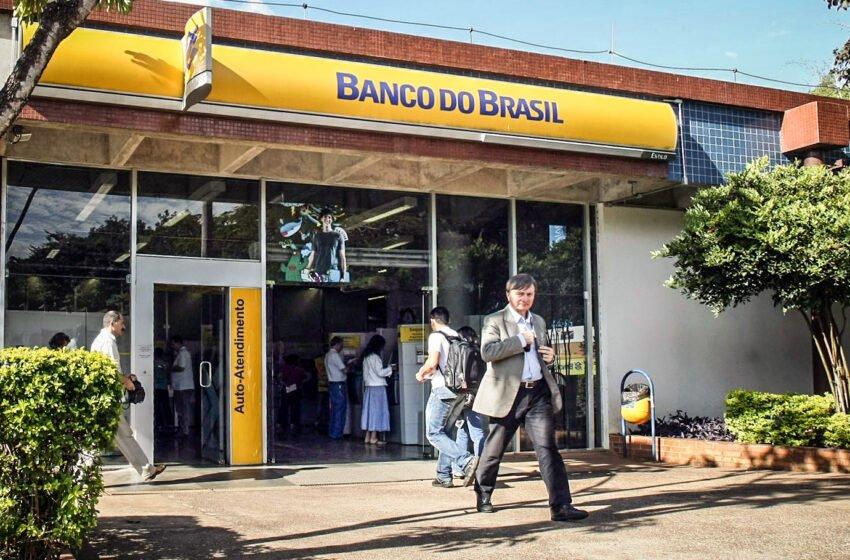 Concurso Banco do Brasil 2021: confira as vagas para Tobias Barreto