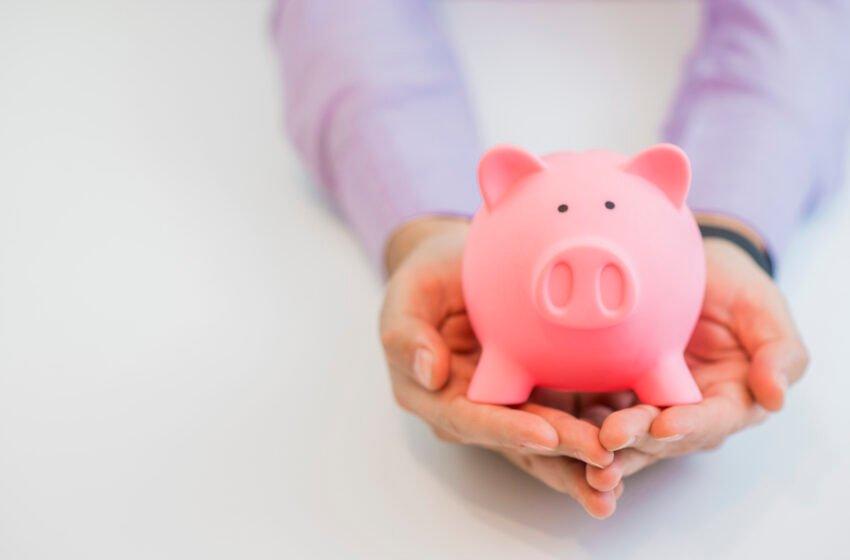 O Pink Money que faz girar o carrossel da economia