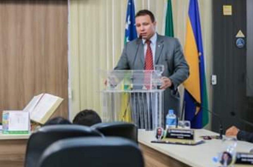 Sai decisão judicial contra o Estado de Sergipe obrigando garantir leitos UTI para os Tobienses