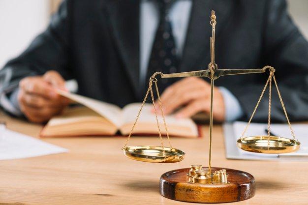 Flexibilização de regras da publicidade na advocacia: quais os limites entre a informação e a publicidade?
