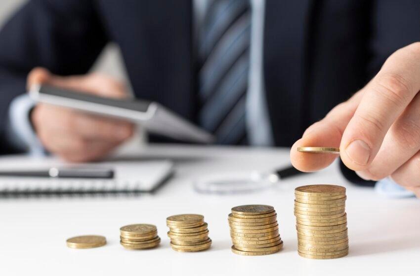 Como investir em um negócio com pouco dinheiro
