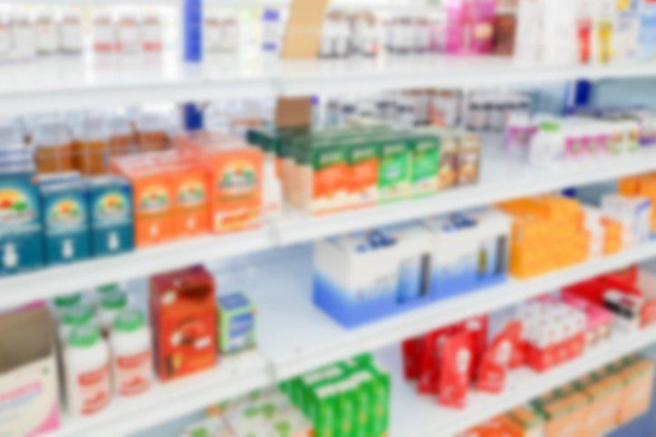 Sergipe registra a abertura de novas farmácias em meio à pandemia