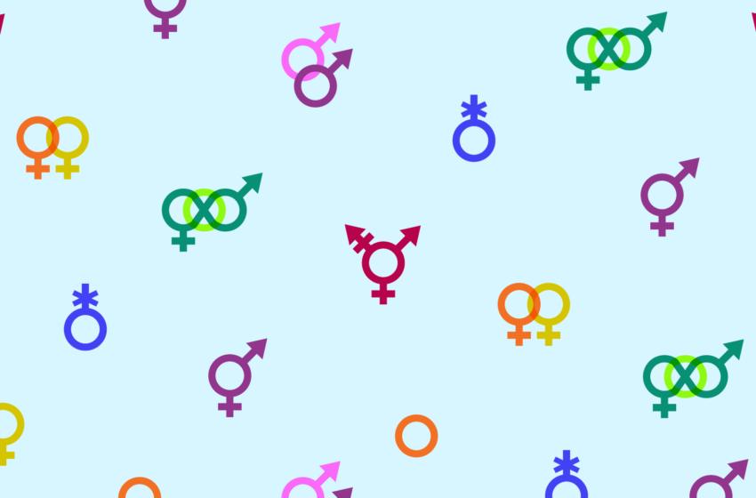 Combate ao preconceito marca o Dia do Orgulho LGBTQIA+