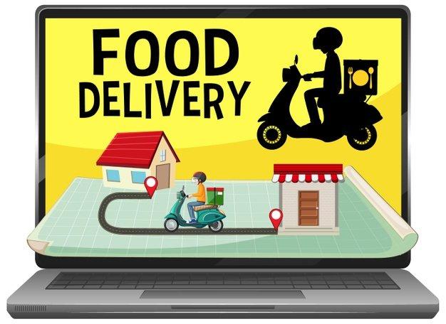 Dark kitchen: modelo de negócio cresce no ramo alimentício