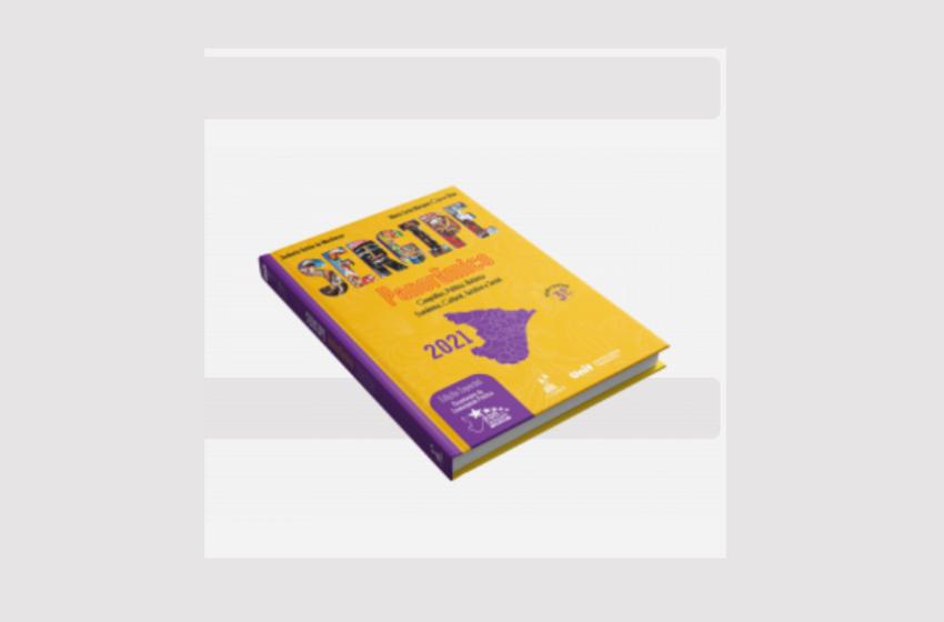 A 3ª edição do livro Sergipe Panorâmico já está disponível
