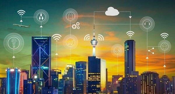 Cidades Inteligentes: tecnologia a serviço do cidadão