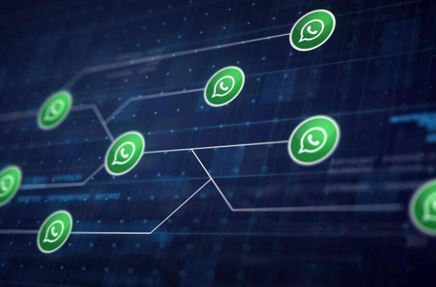 WhatsApp Pay: como o novo recurso pode impactar o mundo dos negócios
