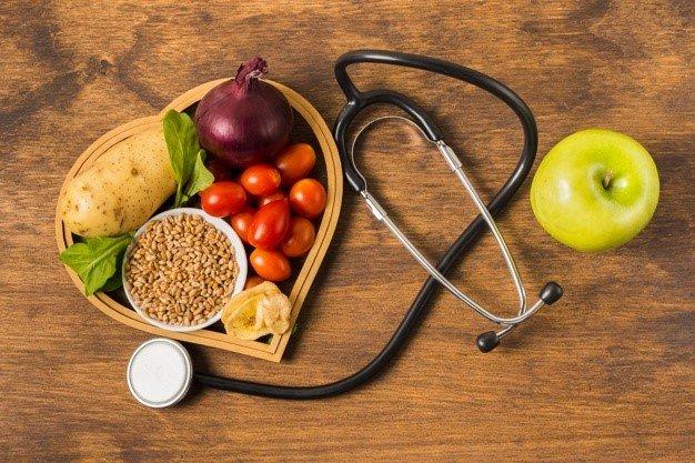 Saúde: como a Nutrição pode ajudar pacientes com doenças autoimunes