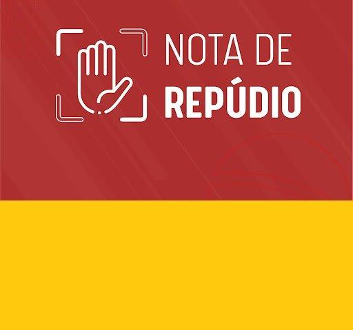 MP SERGIPANO SE UNE EM APOIO AOS PROMOTORES DE JUSTIÇA DE TOBIAS BARRETO