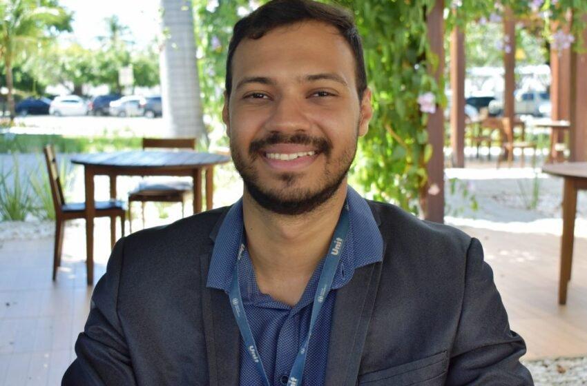 Reforma Eleitoral: especialista fala sobre as mudanças